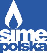 simepolska.pl Logo